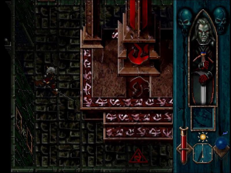 https://consolesshop.net/sites/default/files/Sony/PlayStation-1/screenshots/blood-omen-legacy-of-kain-screenshot-3.png