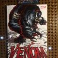 Комикс в мягкой обложке Venom Volume 1