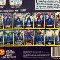 Alien Spider Slayer - Twin Torso Spider Pincers & Snarling Jaw Action | Toy Biz 1994 фото-5