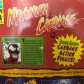 Carnage (Deluxe Edition) | Toy Biz 1994 фото-4