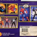 Hobgoblin Pumpkin Bomber with Pumpkin Bomb Launching Action | Spider-Man: The Animated Series - Toy Biz 1994 фото-5