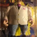 Kingpin - Grab & Smash Action | Toy Biz 1994 фото-2