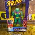 Mysterio (Deluxe Edition) | Toy Biz 1994 фото-1