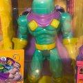 Mysterio (Deluxe Edition) | Toy Biz 1994 фото-2