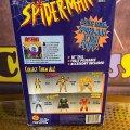 Mysterio (Deluxe Edition) | Toy Biz 1994 фото-3