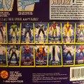 Shocker - Shooting Power Blasts! | Toy Biz 1994 фото-5