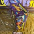 Sky Scraper Stunt Set - Crime Central Web-Spinner Spidey | Toy Biz 1994 фото-6