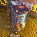 Sky Scraper Stunt Set - Skyline Web-Runner   Toy Biz 1994 фото-5