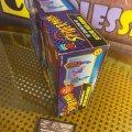 Sky Scraper Stunt Set - Skyline Web-Runner   Toy Biz 1994 фото-6