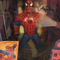 Spider-Man (Deluxe Edition) | Toy Biz 1994 фото-2
