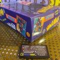 Spider-Man (Deluxe Edition)   Toy Biz 1994 фото-5