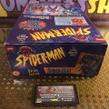 Spider-Man (Deluxe Edition) | Toy Biz 1994 фото-6