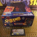 Spider-Man (Deluxe Edition) | Toy Biz 1994 фото-7