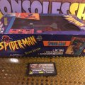 Spider-Man (Deluxe Edition) | Toy Biz 1994 фото-9