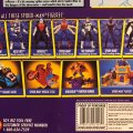 Spider-Sense Spider-Man - Wall Crawling Action! | Toy Biz 1994 фото-5