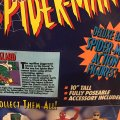 The Lizard (Deluxe Edition) | Toy Biz 1994 фото-4