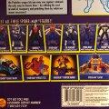 The Punisher - Immobilizing Arsenal! | Toy Biz 1994 фото-5