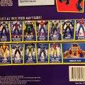 Venom II - Removable Symbiotic Mask! | Toy Biz 1994 фото-5
