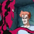 Carnage (Deluxe Edition) | Spider-Man: The Animated Series 1994 изображение-4
