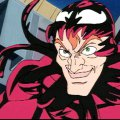 Carnage (Deluxe Edition) | Spider-Man: The Animated Series 1994 изображение-5