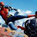 Cyborg Spider-Man - High Tech Armor изображение-4