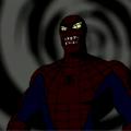 Doppleganger - Living Alien Spider-Trap   Spider-Man: The Animated Series 1994 изображение-3