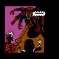 Doppleganger - Living Alien Spider-Trap   Spider-Man: The Animated Series 1994 изображение-4