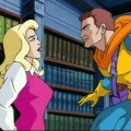 Hobgoblin | Spider-Man: The Animated Series 1994 изображение-4