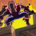 Man-Spider - Immobilizing Restraints! | Spider-Man: The Animated Series 1994 изображение-2