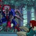 Man-Spider - Immobilizing Restraints!   Spider-Man: The Animated Series 1994 изображение-3