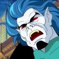 Morbius - Transforming Vampire Action! | Spider-Man: The Animated Series 1994 изображение-3