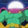 Mysterio | Spider-Man: The Animated Series 1994 изображение-2