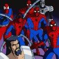 Octo-Spidey   Spider-Man: The Animated Series 1994 изображение-3