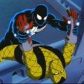 Shocker - Shooting Power Blasts! | Spider-Man: The Animated Series 1994 изображение-2