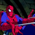 Spider-Man Web Shooter with Web Projectile | Spider-Man: The Animated Series 1994 изображение-2