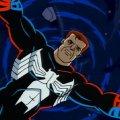 Venom | Spider-Man: The Animated Series 1994 изображение-2