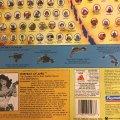 April (Heroes in a half-shell!) | Teenage Mutant Ninja Turtles (TMNT 1987) - Playmates Toys 1995 фото-5