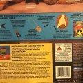 "Chief Engineer Michaelangelo - The Bodacious ""Beam Me Up"" Buddy! | Teenage Mutant Ninja Turtles (Star Trek) - Playmates Toys 1994 фото-5"