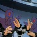 Mutatin' Foot Soldier | Teenage Mutant Ninja Turtles (TMNT 1987) изображение-5