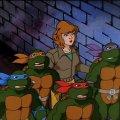 Lieutenant Leo - The Desert Duelin' Dude! | Teenage Mutant Ninja Turtles (Mutant Military) изображение-4