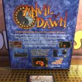 Anvil of Dawn (PC) (US) (б/у) фото-2