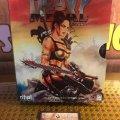 Heavy Metal: F.A.K.K. 2 (PC) (US) (б/у) фото-1