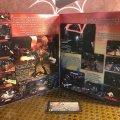 Heavy Metal: F.A.K.K. 2 (PC) (US) (б/у) фото-2