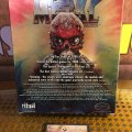 Heavy Metal: F.A.K.K. 2 (PC) (US) (б/у) фото-3