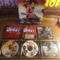 Heavy Metal: F.A.K.K. 2 (PC) (US) (б/у) фото-5