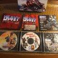 Heavy Metal: F.A.K.K. 2 (PC) (US) (б/у) фото-6