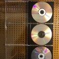 Heavy Metal: F.A.K.K. 2 (PC) (US) (б/у) фото-8
