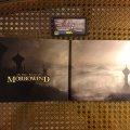 The Elder Scrolls Anthology (PC) (EU) (б/у) фото-13