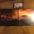 The Elder Scrolls Anthology (PC) (EU) (б/у) фото-17