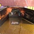 The Elder Scrolls Anthology (PC) (EU) (б/у) фото-18